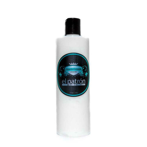 el patron Hydrating Hair Conditioner for Men