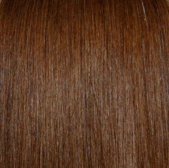 Lightest Medium Brown