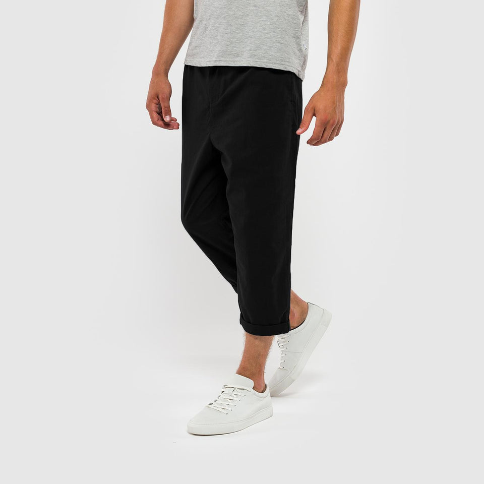 Ejner Trousers - Saint Street