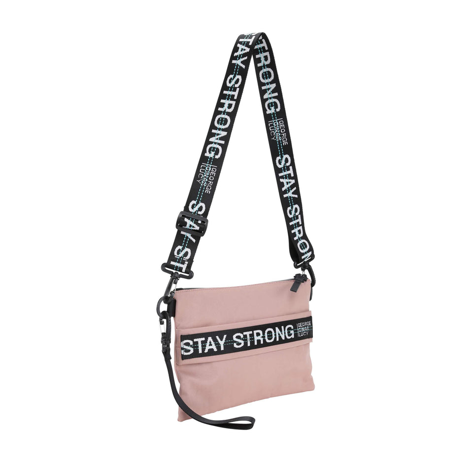 THE DISCO Crossbody - Saint Street