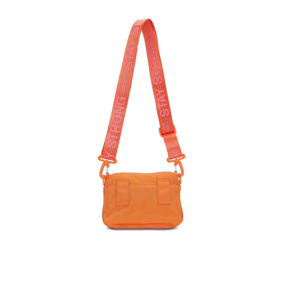 YMA Crossbody Bag - Saint Street