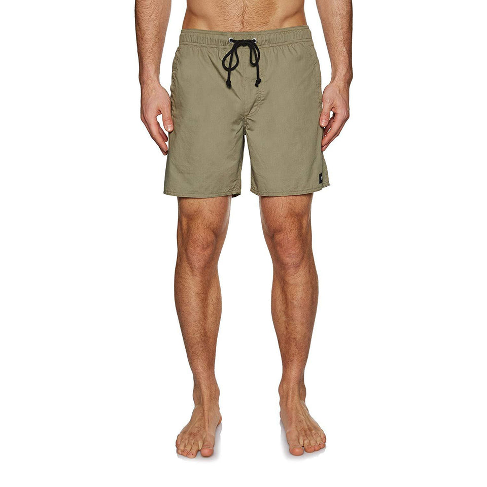 "Baywatch Boardshort 16"" - Saint Street"