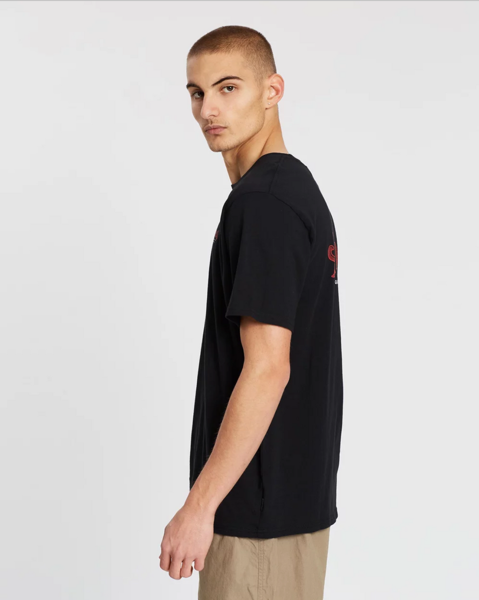 Our Place - Standard Fit Tee - Saint Street