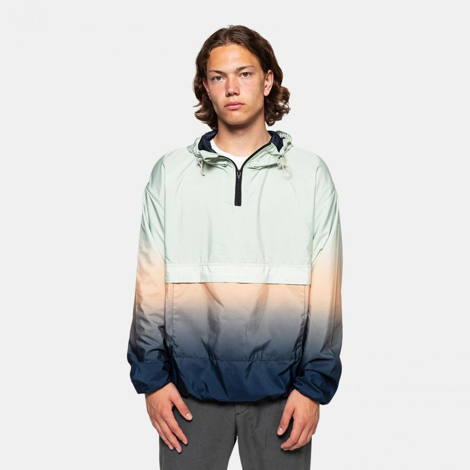 Ture Wind Breaker Jacket - Saint Street