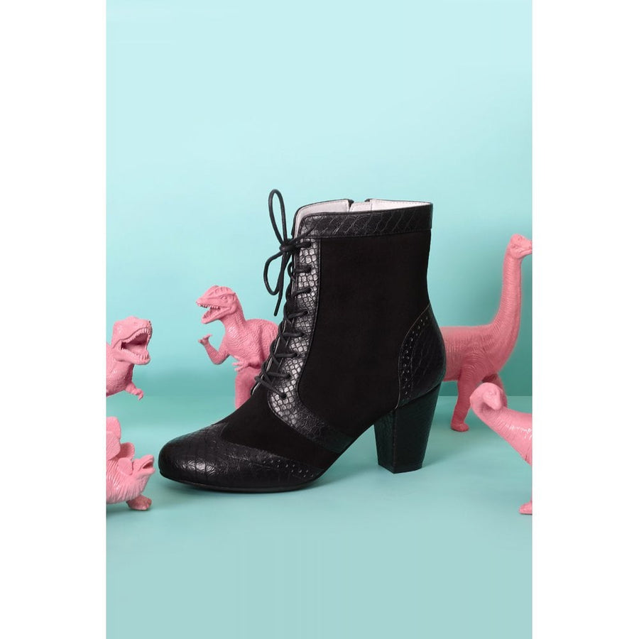 Adele Boots