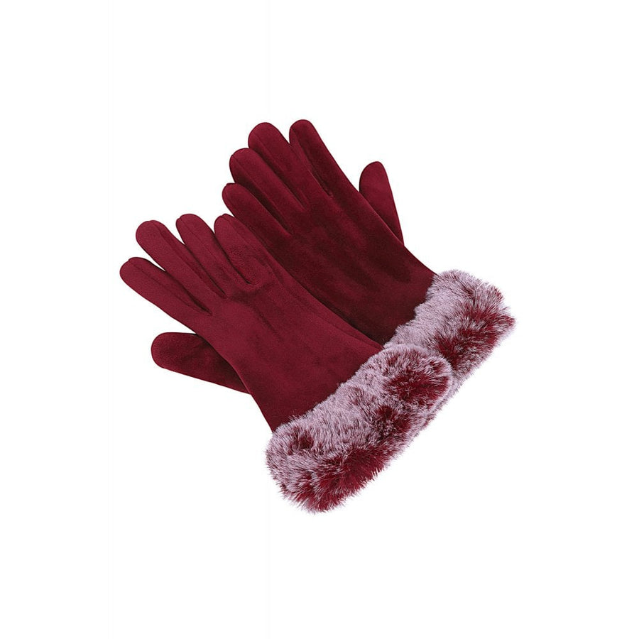 Julia Gloves