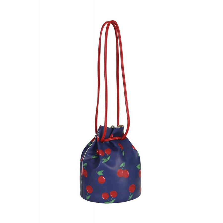 KATHY CHERRIES BAG