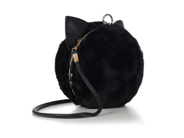 Kimi Cat Bag - Lulu Hun Vintage Shoes