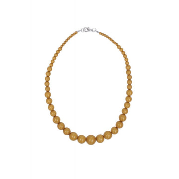 Kiria 40s Necklace