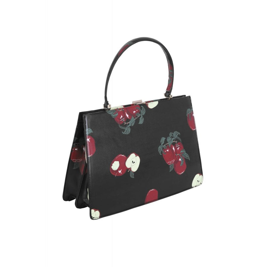 Suzie Apple Bag