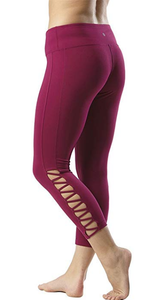 LATITUDE CAPRIS - BERRY