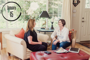 What to Know Before Hiring an Interior Designer