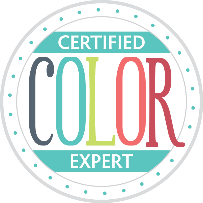 Home Staging Resource Certified Color Expert | Portland / Vancouver