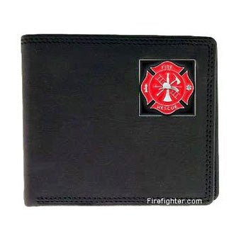 Firefighter Accessories