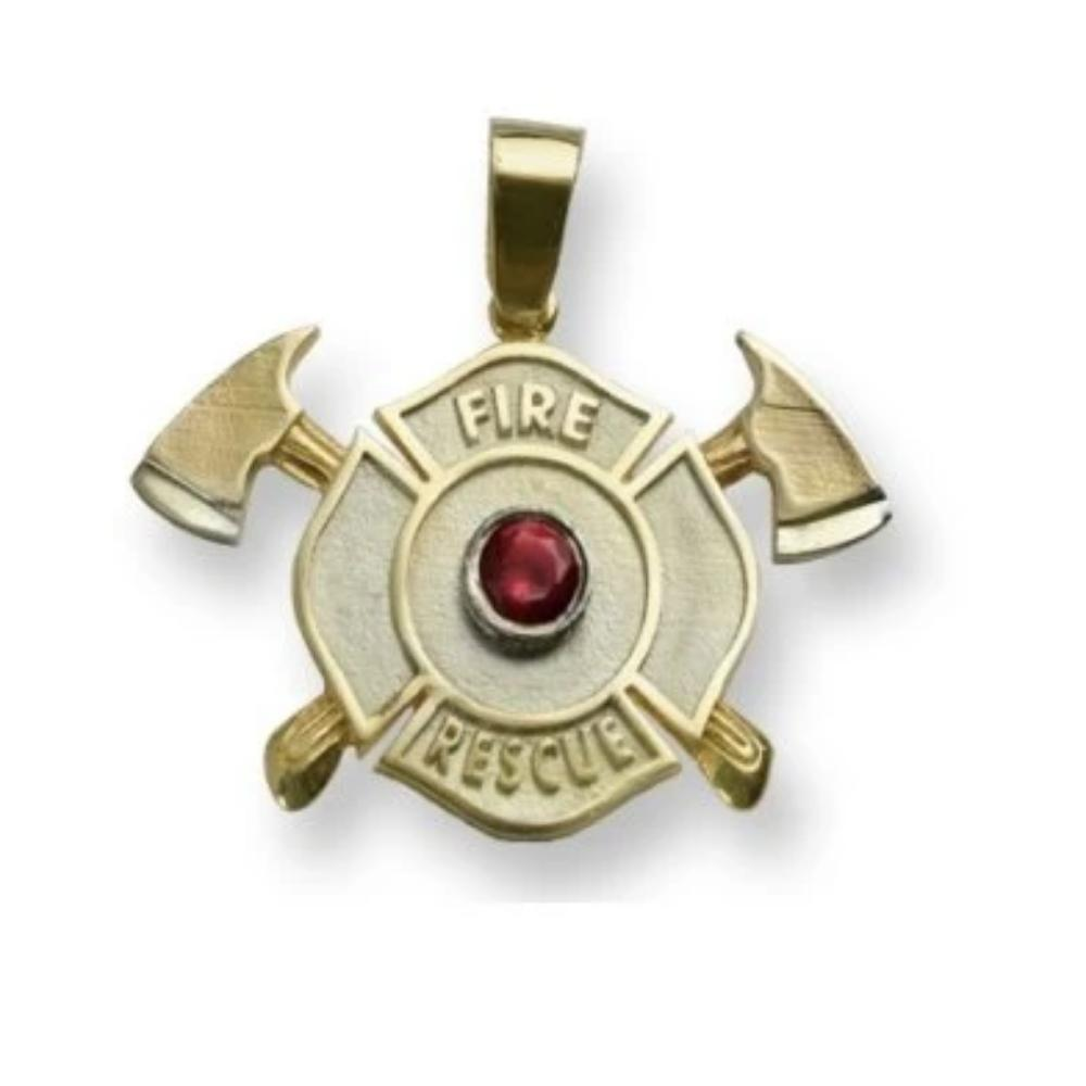 All Fire & EMS Jewelry