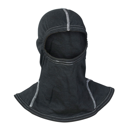 MajFire PAC I Ultra C6 Hood with Shoulder Protection