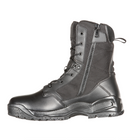 "5.11 Tactical A.T.A.C. 2.0 Mens Firefighter 8"" Storm Boot"