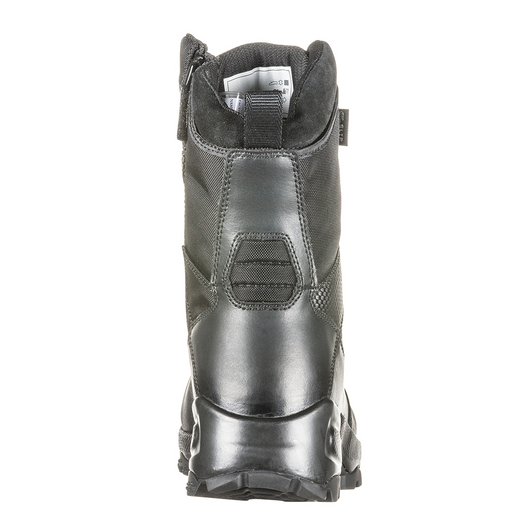 "5.11 Tactical A.T.A.C. 2.0 Mens Firefighter 8"" Shield Boot"