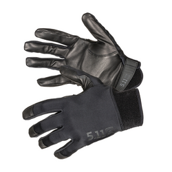 Firefighter Tactical Glove from 5.11