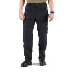 5.11 Tactical TACLITE Pro Mens Firefighter Pant