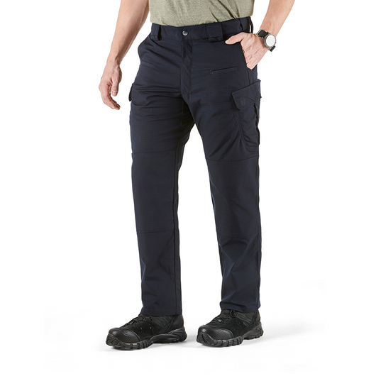 5.11 Tactical STRYKE Mens Firefighter Pant with Flex-Tac