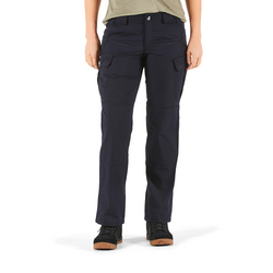 5.11 Tactical STRYKE Womens Firefighter Pant with Flex-Tac