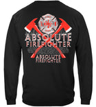 Absolute Firefighter Long Sleeves