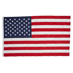 American Flag- Made in the USA
