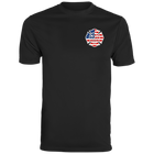 FFC 343 American Brotherhood Dri-Fit T-Shirt