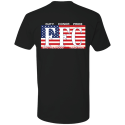 FFC 343 American Brotherhood Premium T-Shirt