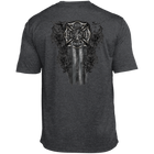 Fire Within - Pride Honor Firefighter Dri-Fit T-Shirt