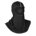 MajFire PAC F-20 Ultra C6 Hood with Flared Back