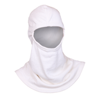 MajFire PAC F-20 100% Nomex Hood with Flared Back