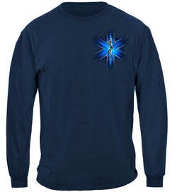 EMS Prayer Long Sleeves