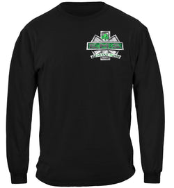 EMS Ireland Best Long Sleeves