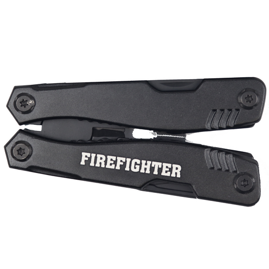 Firefighter Daily 9-in-1 Tool