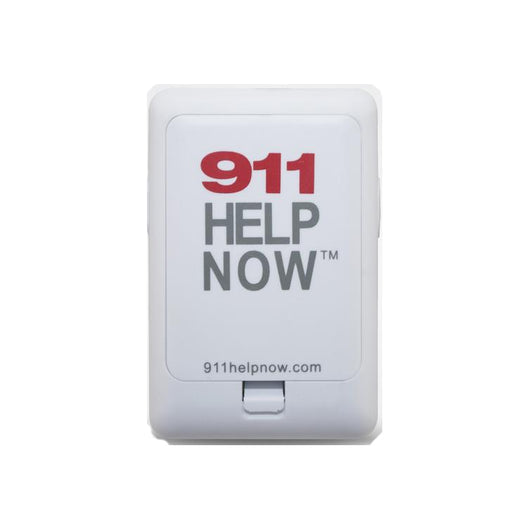 911 Help Now Emergency Assistance Tool