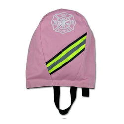 Pink Deluxe SCBA Mask Bag