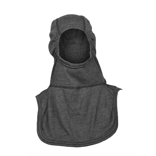 MajFire PAC II-DS NOMEX BLEND Hood with Comfort Panel