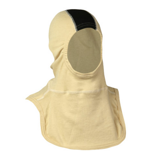 MajFire PAC II-SVZ P84 Hood with Strategic Vent Zone