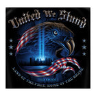 United We Stand Tshirt