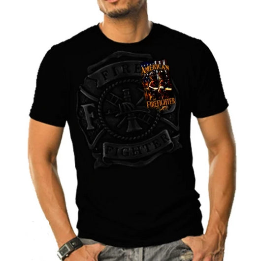 Bravery Respect Tradition T-shirt