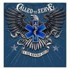 EMS Called to Serve Tshirt
