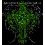 Elite Breed Irish T-shirt