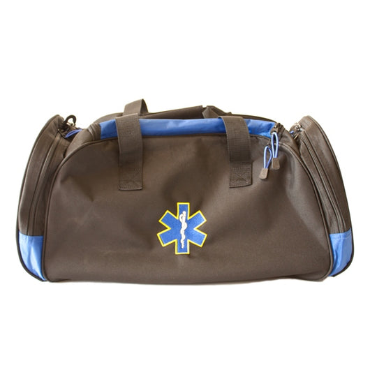 EMS Duffle Bag
