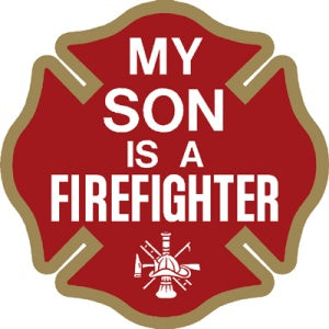Firefighter Family Gifts
