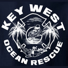Key West  Duty Tshirt