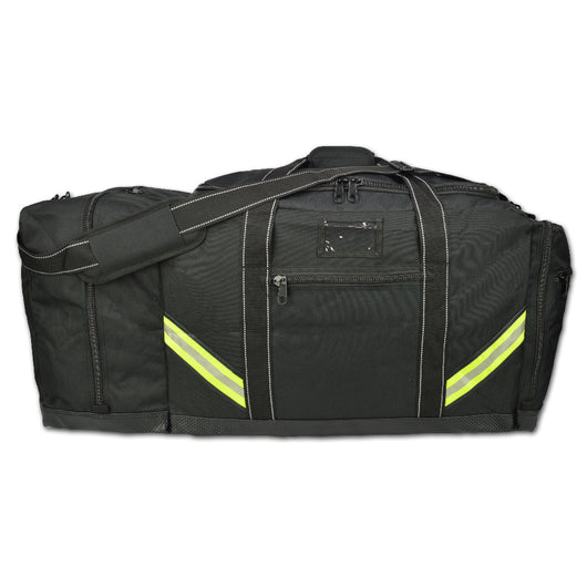 Premium 3XL Step-In Turnout Gear Bag w/ No Logo