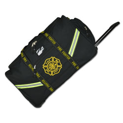 Premium Turnout Gear Bag