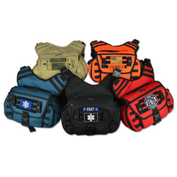 Tactical Shoulder Sling Bag